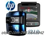 Camera HP - F210_otohd.com