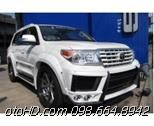 BODY KIT LAND Cruiser đẹp